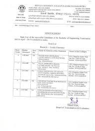 legal writing essay environment in hindi
