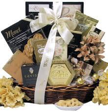 condolence gifts basket