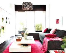 space furniture chairs. Small Space Bedroom Furniture Spaces Living Room Cozy For . Chairs