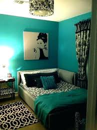 Turquoise bedroom furniture Turquoise Gray Aqua Thesynergistsorg Aqua Bedroom Ideas Designs Bedroom Color Palette Aqua Blue White
