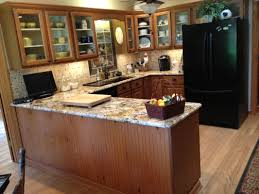 Specialty Kitchen Cabinets Specialty Kitchen Cabinets