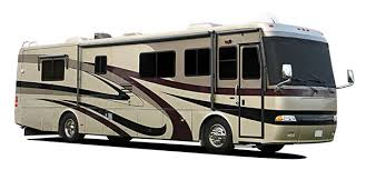rv size alaska rv rentals viking travel inc alaskaferry com alaska