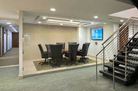 office meeting rooms. Conf-room-45-rock-b Office Meeting Rooms I