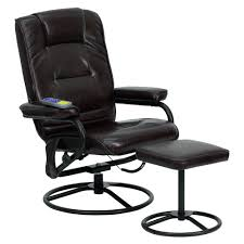 massage chair reviews australia. full image for massage recliner chairs australia 133 cinemo chair reviews gorgeous costco zero u