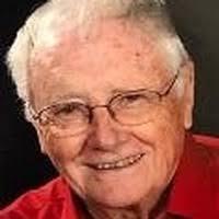 Obituary | Duane Erickson | West Kjos Funeral Home
