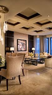 Bedroom Ceiling Design Ideas Pictures Options U0026 Tips  HGTVLiving Room Ceiling Interior Design Photos