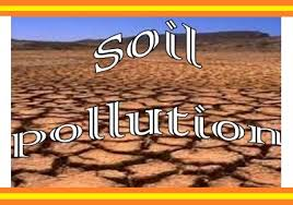 soil pollution essay on soil pollution about soil pollution  soil pollution · essay