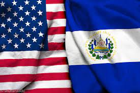 إلسلفادور والولايات المتحدة توقّعان اتفاقية للتعاون بشأن اللجوء