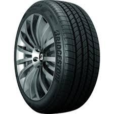 Bridgestone Tire Comparison Chart Tire Catalog Browse Tires Online Bridgestone Tires By