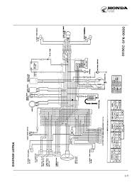 wiring diagram kelistrikan honda verza wiring wiring diagram honda win wiring wiring diagrams on wiring diagram kelistrikan honda verza