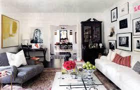 atlanta home designers. Atlanta Home Designers Awesome Ashley Putman Love A Lot Interiors Pinterest