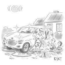 クルマもクラスではなく暮らすで選ぶ時代へ Volkswagen