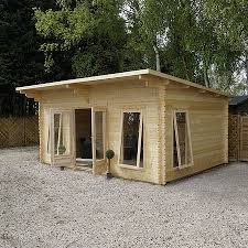 home office cabins. 42m x 54m waltons contemporary home office log cabin cabins e