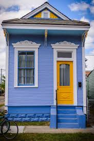 Shotgun Home Shotgun Houses