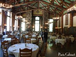 ahwahnee hotel dining room. Here We Are Being Seated At The Queen\u0027s Table, Jan Stayed Back And Shot Photo Of Impressive Alcove. Last Year When Took Boys I Had Planned On Ahwahnee Hotel Dining Room O