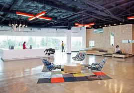 industrial look office interior design. View In Gallery Industrial Look Office Interior Design N