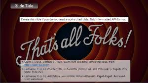 Presentation Subtitle Ppt Video Online Download