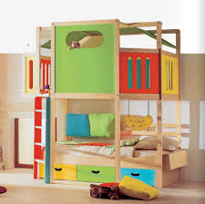 gautier kids furniture. The Playhouse Bed From Gautier Kids Furniture
