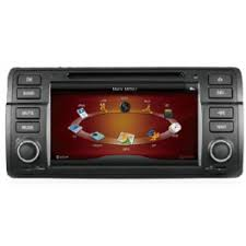 bmw x3 wiring diagram sharing images for parts diagram and bmw e83 radio wiring diagram sharing images for parts diagram and