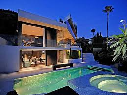 home luxury design. home design future the best stunning luxury designers o