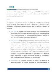 a study on retail credit risk and fraud management of standard charte