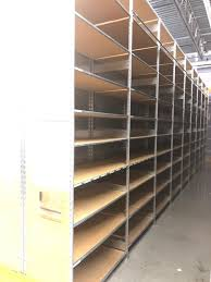 call us today to with one of our shelving specialists 704 393 9302