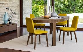 connubia calligaris sami cb  chair