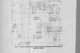 1994 isuzu wiring diagram petaluma also 1994 isuzu npr wiring diagram on isuzu npr truck wiring diagram