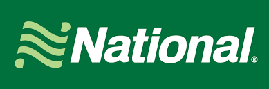 NATIONAL Car Rental at Rhodes Airport (RHO)