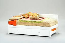 twin bed with pop up trundle. Twin Bed With Pop Up Trundle Frame Image Of E