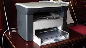 3.7 (721 votes) install the latest driver for hp laserjet p1005. Hp P1005 Driver Installation Problem Western Techies