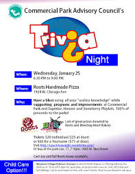 trivia night flyer templates modern quiz night poster template adornment entry level resume