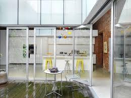 omer arbel office designrulz 14. Heritage Building By Omer Arbel Office Designrulz 14