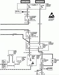 Primary contactor wiring diagram ac unit central ac unit diagram wiring copeland pressor hvac contactor