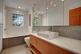 bathroom remodel seattle.  Bathroom West Seattle Bathroom Remodel With Motionspace Architecture  Design PLLC