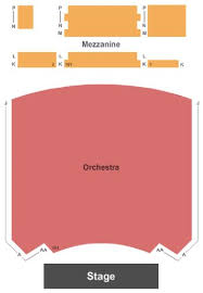 The Sheen Center Seating Chart Loreto Theater Sheen Center Tickets And Loreto Theater