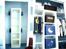 s storage for small bedroom without closet ideas a tiny solutions closets photos