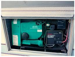6 5 onan generator wiring diagram 6 image wiring onan generator emerald 1 wiring diagram wiring diagrams on 6 5 onan generator wiring diagram