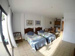 Hotel De Las Americas Apartamentos Parque Cattleya Playa De Las Americas Spain