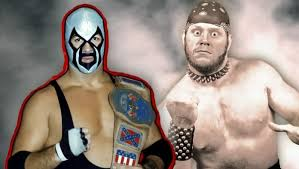 The Spoiler Don Jardine: The Man Who Trained the Undertaker
