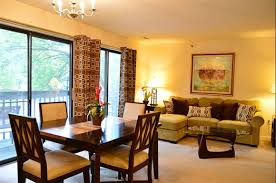 1 Bedroom Apartments In Columbia Md Creative Interior Awesome Decorating Ideas