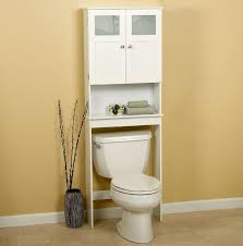 cabinets at target. target bathroom furniture, astounding white wooden storage towel cabinet over toilet cabinets at r