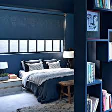 cozy blue black bedroom. Cozy Blue Black Bedroom. Dark Bedroom The Best Ideas On Romantic  Master Colors