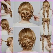 Coiffure Femme Facile 132252 Coiffure Femme Cheveux Long