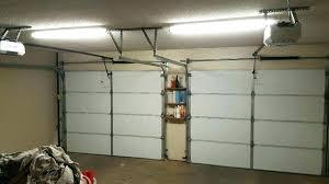side garage door opener low ceiling garage door opener large size of low headroom garage door side garage door opener