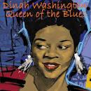 Queen of the Blues [AAO]