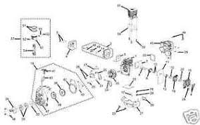 briggs and stratton coil wiring diagram briggs leaf blower coil leaf image about wiring diagram schematic on briggs and stratton coil wiring