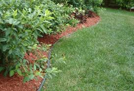 how to install lawn edging primrose blog