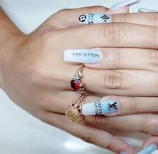 love nails spa fullerton yahoo local