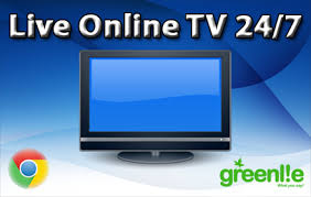 watch live tv free.  Free Live Online TV 247 With Watch Tv Free C